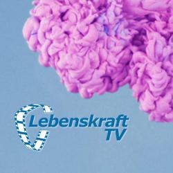 LebenskraftTV_Square_PopUp_250x250