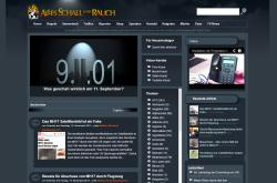 SchallUndRauch-TV
