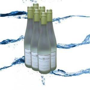 nova-vitalis-kristall-wasser-6-flaschen