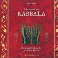 Geheimnisse der Kabbala