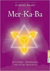 Mer-Ka-Ba