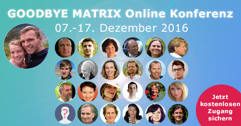goodbye-matrix-online-konferenz