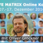 Goodbye Matrix Online Konferenz