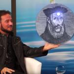 Prophetie aktuell – Nostradamus