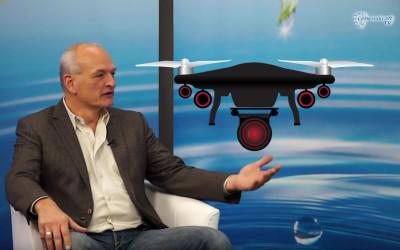 Drohnenkriege Spaceprogramme